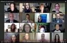 Παρουσιάστηκαν τα αποτελέσματα της ερευνητικής πρωτοβουλίας του Πανεπιστημίου Μακεδονίας για την πανδημία