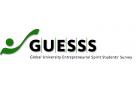 Διεθνής έρευνα GUESS - Πρόσκληση συμμετοχής