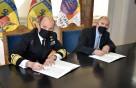 Ανανεώθηκε η συνεργασία του Πανεπιστημίου Μακεδονίας με το ΓΕΕΘΑ για την «Έδρα Στρατηγικών Σπουδών Θουκυδίδης»
