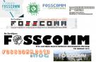 FOSSCOMM 2021 ΔΙΑΔΙΚΤΥΑΚΟ ΣΥΝΕΔΡΙΟ,  13-14 Νοεμβρίου 2021 Πανεπιστήμιο Μακεδονίας : Κάλεσμα για προτάσεις ομιλιών εργαστηρίων