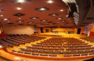 """""""6th International Conference of Hellenic Symphonic Bands"""" 25-27.6.2021 