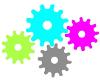 Δομή Απασχόλησης και Σταδιοδρομίας (Δ.Α.ΣΤΑ.)