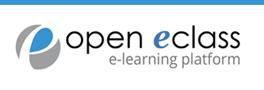 Open eClass