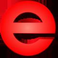 e-Υπηρεσίες