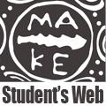 Student's Web