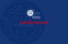 "Online Seminar ""Intercultural Dialogue as a European Project"""