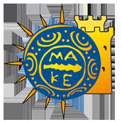 Πανεπιστήμιο Μακεδονίας