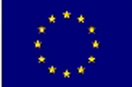 Λογότυπο Ευρωπαϊκής Ένωσης